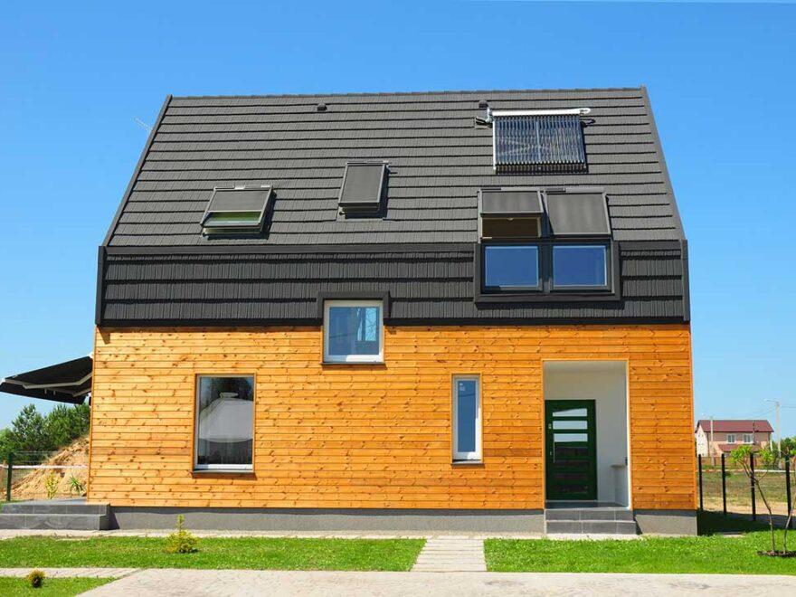 oekohaus-bauen-materialien-technologien-und-tipps