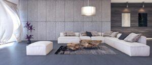 sofa-im-wohnzimmer-worauf-ist-es-zu-achten